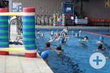 9014G Wasserspiele