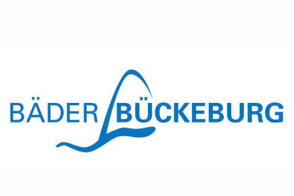 Bäder Bückeburg Logo