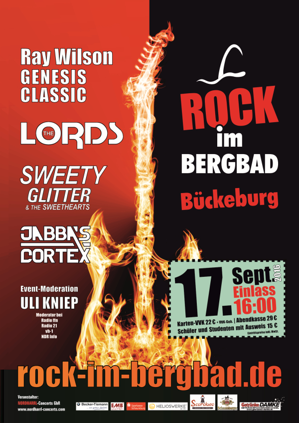 Rock_im_Bergbad1